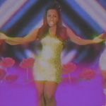 Shanell 1969 Music Video