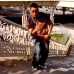 Cory Gunz A Milli Music Video