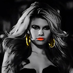 Chanel West Coast Aint Goin Nowhere Music Video