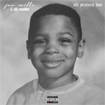 Jae Millz All Praises Due Mixtape