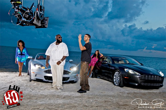 drake performs at kodak show in nyc x bts of aston martin music. Cars Review. Best American Auto & Cars Review