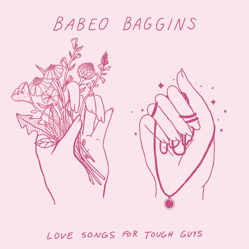 Babeo Baggins Things I Forgot To Do Feat Drake