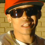 Cory Gunz Bang Bang Music Video