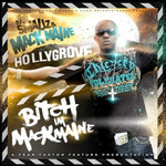 Bitch Im Mack Maine Mixtape