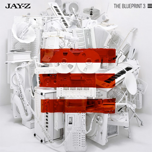 Download Jay-Z Off That Feat Drake