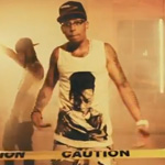 Cory Gunz Brinks Truck Music Video