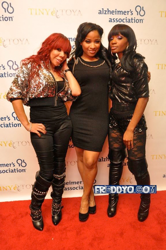 Prime Images Omg Girlz Beauty Hairstyle Inspiration Daily Dogsangcom