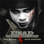 Jae Millz Dead Presidents 2 Mixtape