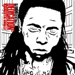 Lil Wayne Dedication 2 Mixtape