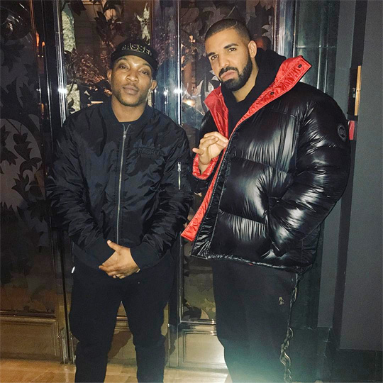 Drake To Appear In Season 3 Of Top Boy After Purchasing Rights To The UK Crime Drama TV Show