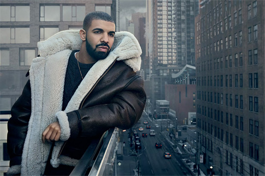 Drake Earns His First No 1 On Hot 100 As A Lead Artist, Sets New Record For 20 Simultaneous Songs