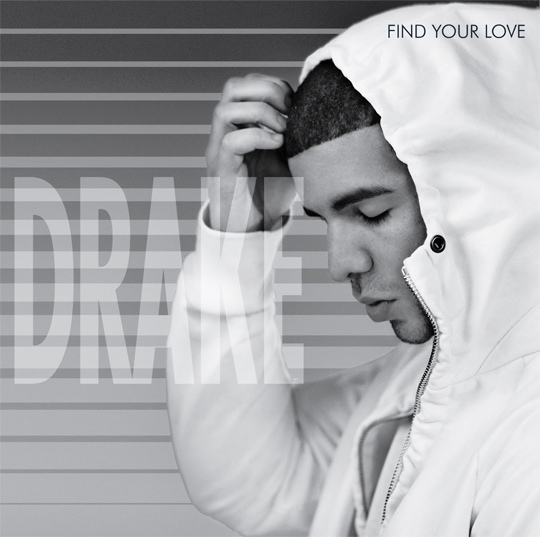2010 april archive young money hq find your love 540x537