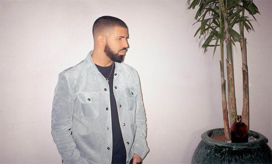 Drake Gods Plan Single Debuts At Number 1 On Billboard Hot 100 Chart, Breaks Single Day Stream Records On Apple Music & Spotify