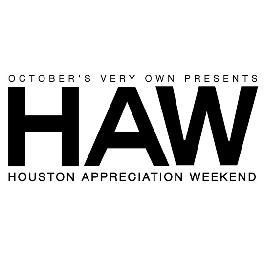 Drake Reveals His Schedule For Houston Appreciation Weekend