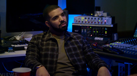 Drake Discusses Lil Wayne, Birdman, Nicki Minaj, Kanye West, Rihanna, Skepta, Future, The Weeknd & More
