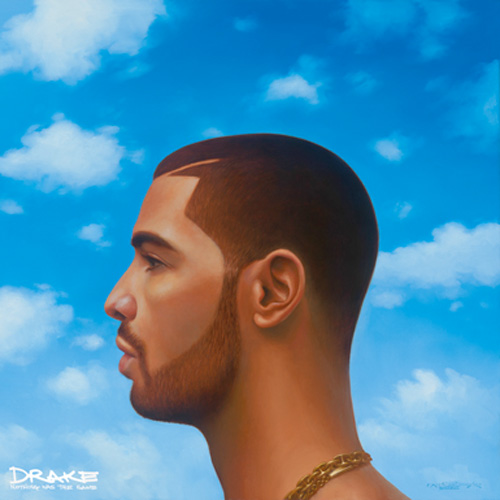 Drake Nothing Was The Same Album Goes Triple Platinum