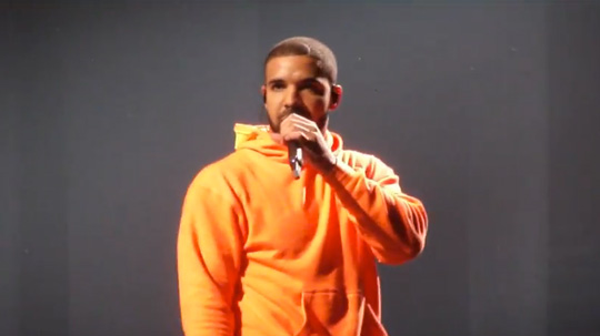 Drake Reveals That He Is Going To Bring His OVO Fest To Another City