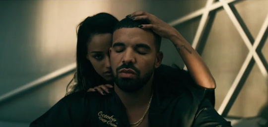 Drake Releases His Please Forgive Me Film Starring Himself, Popcaan, Kyla, Fanny Neguesha & More