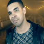 Drake Fed Up Music Video