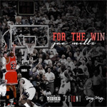Jae Millz For The Win EP