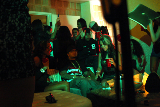 Behind The Scenes Of Gudda Guddas Extraordinary & Bathroom Video Shoot
