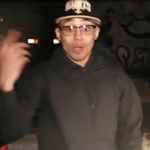 Cory Gunz i-10 Trappers Music Video