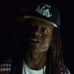 Lil Chuckee I Want It Music Video