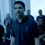 Drake Im On One Music Video
