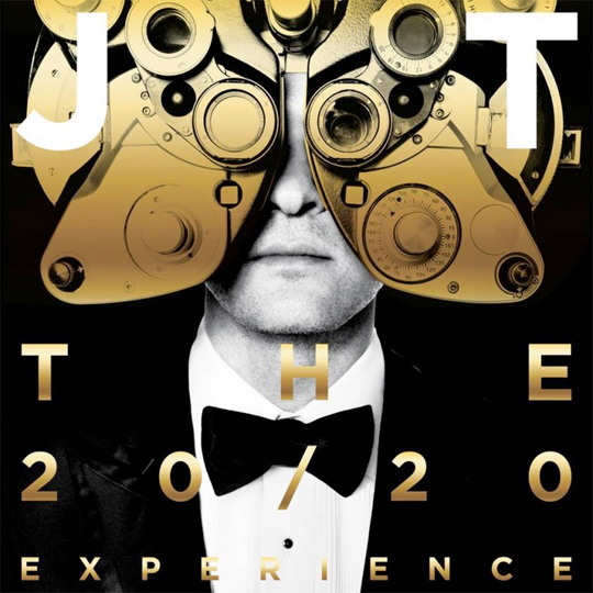 Justin Timberlake Collaborates With Drake On Cabaret Off His The 20/20 Experience Part 2 Album