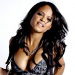 Christina Milian Like Me Music Video