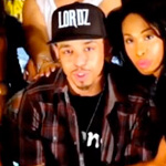 Cory Gunz Losing My Mind Music Video