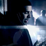 Drake Loving You No More Music Video