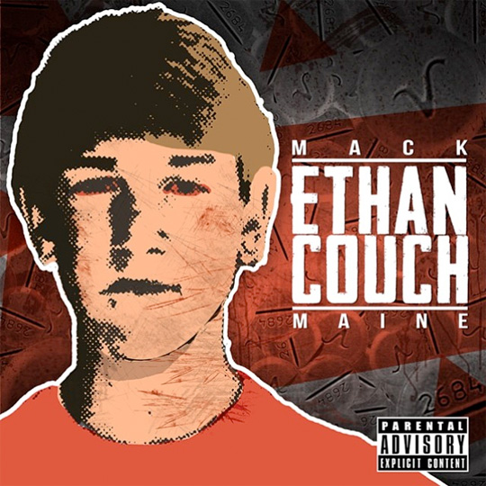 Mack Maine Ethan Couch