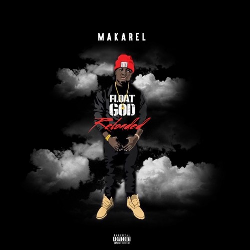 Makarel Married To The Money Feat Jae Millz