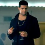 Drake Moment 4 Life Music Video