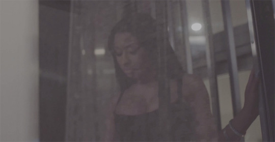 Nicki Minaj Makes A Cameo In Meek Mill Energy Music Video