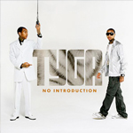 Tyga No Introduction Album