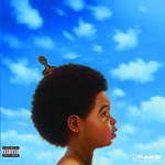 Drake Nothing Was The Same Album