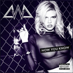 Chanel West Coast Now You Know Mixtape
