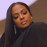 Christina Milian Own The Night Music Video
