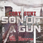 Cory Gunz Son Of A Gun Mixtape