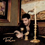 Drake Take Care Album