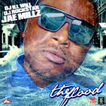 Jae Millz The Flood Mixtape