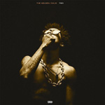 Lil Twist The Golden Child 2 Mixtape