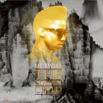 Lil Twist The Golden Child Mixtape