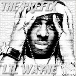 Lil Wayne The Prefix Mixtape