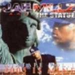 Jae Millz The Statue Mixtape