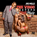 Jae Millz The Virgo Part 2 He Still Nasty Mixtape