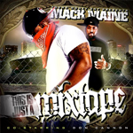 Mack Maine This Is Just A Mixtape