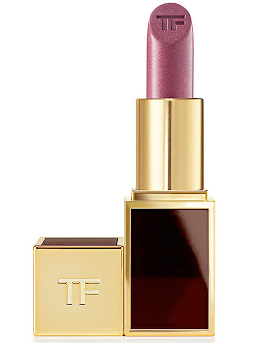 Tom Ford Is Releasing A Drake Lipstick